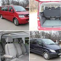 Авто пассажирские перевозки в Вышне Ружбахи (Словакию ) из Ужгорода
