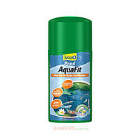 """Препарат для """"оживления"""" прудовой воды Tetra Pond AquaFit, 250 мл (Тетра) Tetra"""