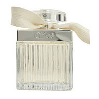 Chloe Eau De Toilette EDT 75ml TESTER (ORIGINAL)