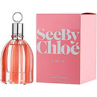 Chloe See by Chloe Si Belle 2015 EDP 50ml (ORIGINAL)