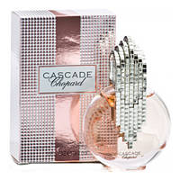 Chopard Cascade EDP 30ml (ORIGINAL)