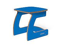 Детский стол и стул Mimi Столик Карапуз 1-3 года Небо