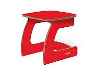 Детский стол и стул Mimi Столик Карапуз 1-3 года Чили