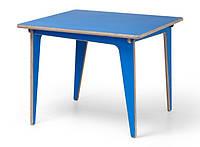 Детский стол и стул Mimi Столик Пятнашки