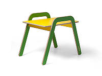Детский стол и стул Mimi Столик ЛяБразил