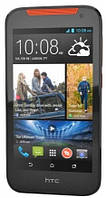 HTC D310W Desire 310 Orange Dual Sim, фото 1