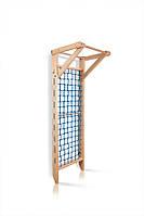 Мебель для игры SportBaby Гладиаторская сетка Baby 7-240