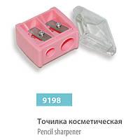 Точилка косметическая SPL №9198