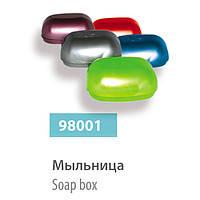 Мыльница SPL №98001