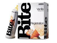 Vanilla Bite Регистрация Прикуса