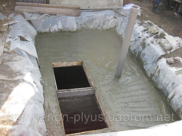 Выгребные ямы устройство. Сточные ямы строительство. Сливные ямы монтаж. Киев устройство колодцев, выгребные ямы устройство, устройство сливной ямы, схема выгребной ямы в частном доме, строим выгребную яму, выгребная яма своими руками, сливная яма в частном доме, выгребная яма из бетонных колец, сливная яма своими руками, выгребная яма из железобетонных колец