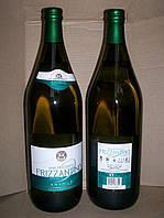 Игристое вино Frizzantino  Amabile полусладкое, , Италия ,1,5 л