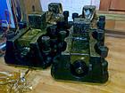 Кулачки до верстата 1516, фото 2