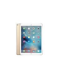 Apple iPad New (2017) 32 GB Wi-Fi Space Gray