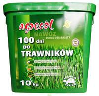 Кристаллические удобрения Агреколь (Agrecol Польша), фото 1