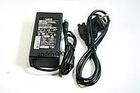 Зарядка для HP 19V 7.4*50!Акция