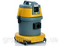 Пылесос для пескоструйных аппаратов и триммеров SAB 1000