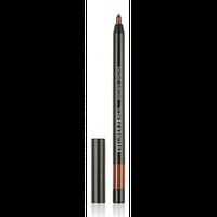 Карандаш для глаз Kodi professional, коричневого цвета, 0.5 гр.