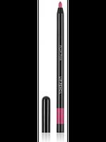 "Автоматический карандаш для губ Kodi professional ""PLUM PINK"""