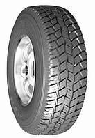 Roadstone  Roadian A/T 2 245/65 R17 Всесезонные 105 S