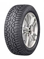 General Tire  Altimax Arctic 215/60 R17 Зимние 96 Q