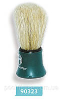 Помазок (кисточка) для бритья SPL 90323 (смесь щетины и конского волоса)