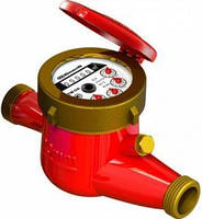 Счётчик водяной Gross MTW-UA 20 (для горячей воды)