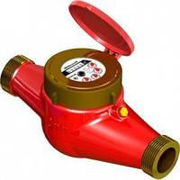 Счётчик водяной Gross MTW-UA 40 (для горячей воды)