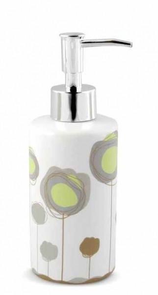 Дозатор для жидкого мыла AWD DALI 02190951 ( Польша )