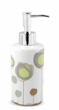 Дозатор для жидкого мыла AWD DALI 02190951 ( Польша ), фото 2