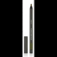Карандаш для глаз Kodi professional, зеленого цвета, 0.5 гр.