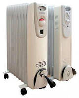 Масляный радиатор Термия Н1220