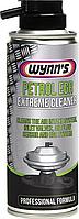 Очиститель впускных клапанов и системы EGR - Wynn's Petrol Egr Extreme Cleaner (Petrol EGR 3)