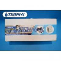 Нагревательный мат Tehni-x SHHM-750-5,0