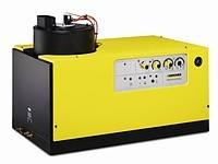 Аппарат высокого давления Karcher HDS 12/14-4 ST Eco
