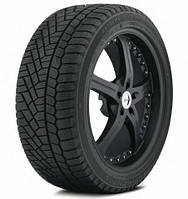 Continental  ExtremeWinterContact 215/60 R17 Зимние 96 T