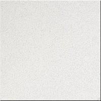 Подвесной потолок Армстронг, плита минераловатная Rockfon Lilia 600*600*12мм