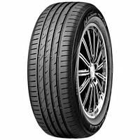 Roadstone  N Blue HD Plus 185/60 R13 Летние 80 H