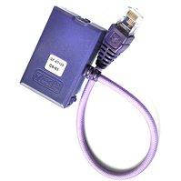 ATF/Cyclone/JAF/MXBOX HTI/UFS/Universal Box Fbus-кабель для Nokia C6-01