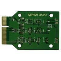 Адаптер EEPROM Base для IP-Box 2