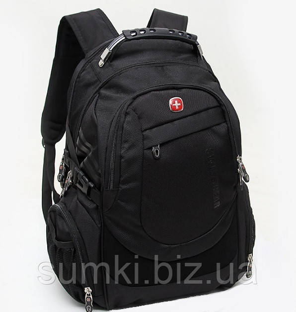 Рюкзак для старшикласника рюкзак arapilies 115 tatonka