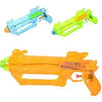 Игрушка водяной пистолет M 3086