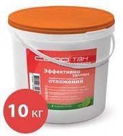 СВОД-ТВН, 10 кг (удаление накипи)