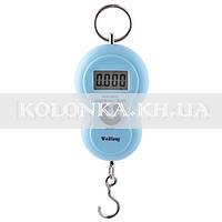 Кантер 603A, 50кг (5г)