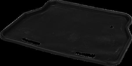 Прокладка крышки картера поршневого компрессора, фото 2
