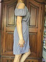 Короткое платье от производителя, S,M,L р-ры, 300/270 (цена за 1 шт. + 30 гр.)