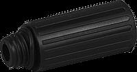 Сопун компрессора поршневого