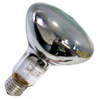 Инфракрасная лампа 250W, General Electric(Венгрия), фото 2