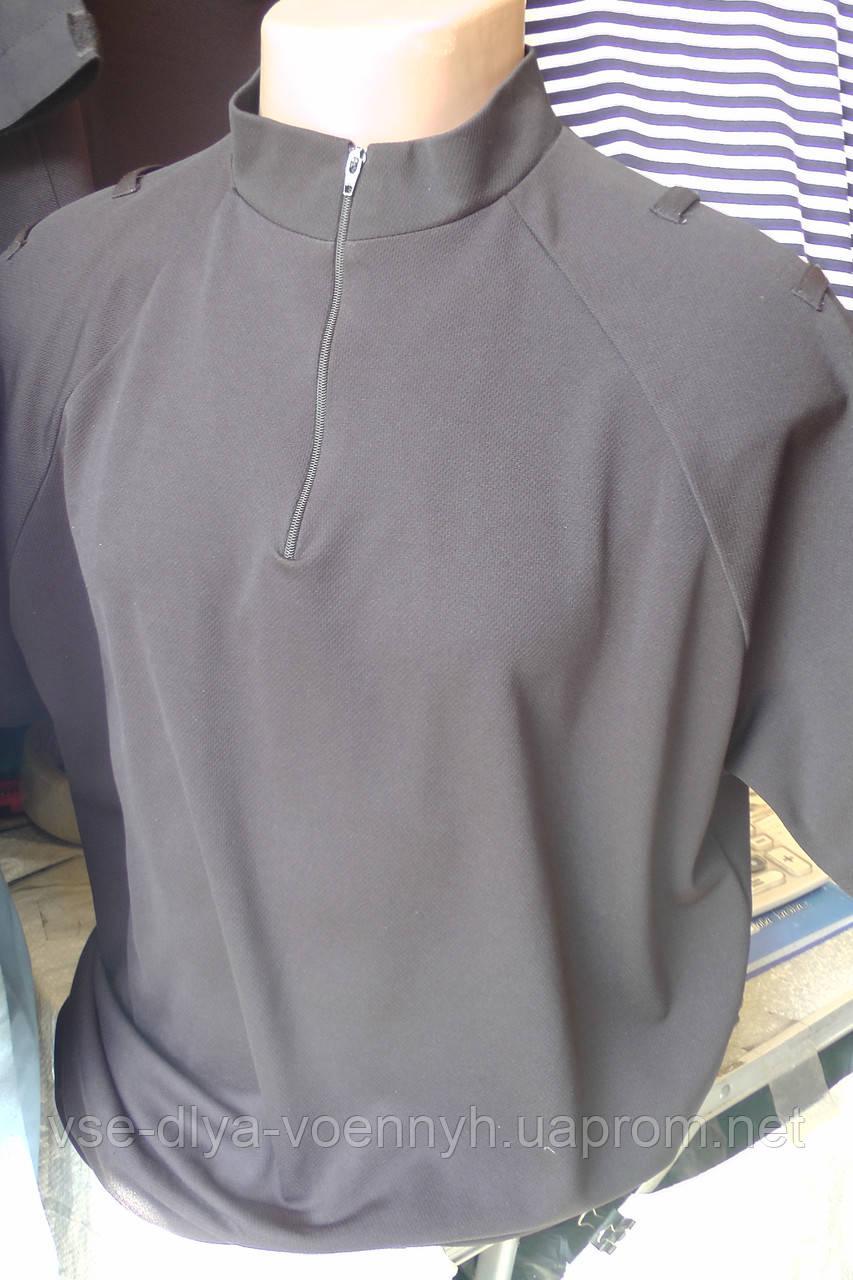Одежда для Полиции - футболка летняя