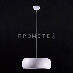 Люстра подвесная на 3 лампочки P3-3375/3P/WT